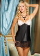 Pretty Chemise Nighty (High quality from the USA)